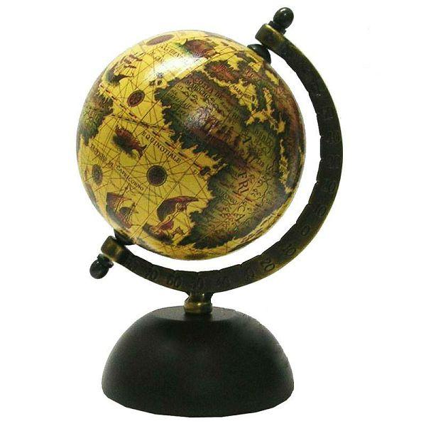 Globus Globo1 16 cm