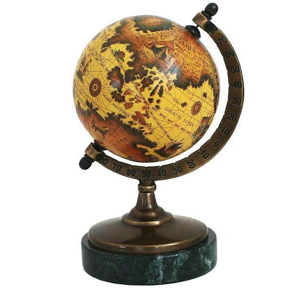 Globus Globo16 15 cm