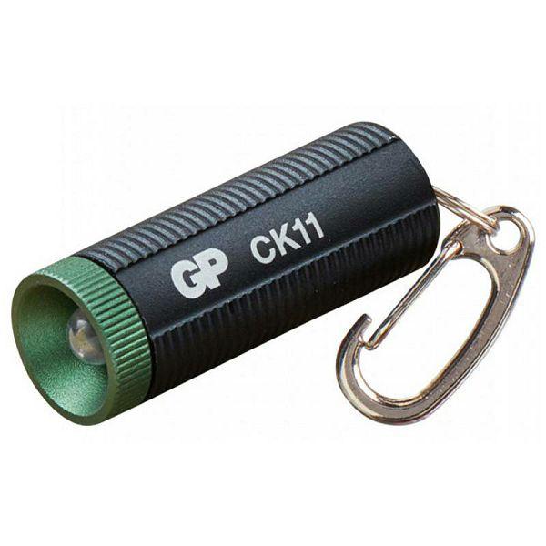 GP Torch CK11