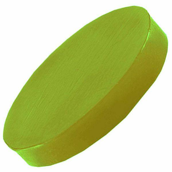 Grip Wax Green