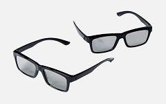 Grundig pasivne 3D naočale