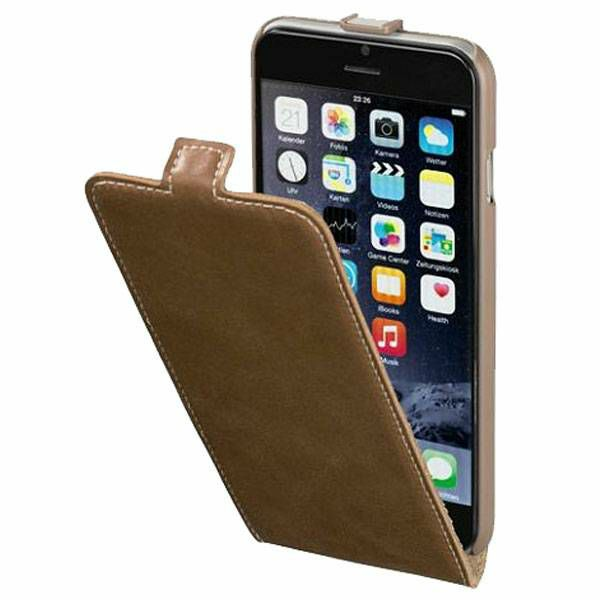 Guard Case Apple iPhone 6 135023