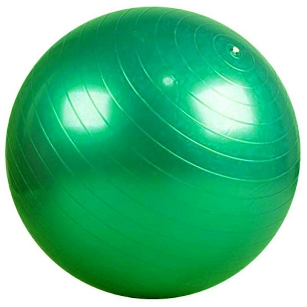 Gym Ball 65 cm