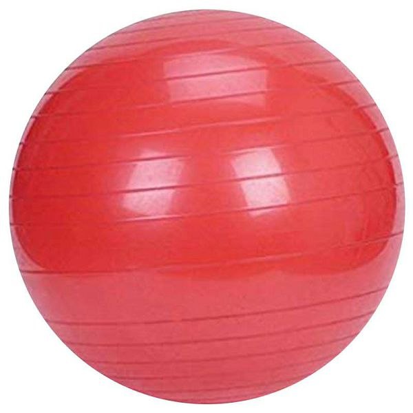 Gym Ball 95 cm
