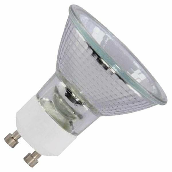 Halogena žarulja Xavax GU10 28W 112321