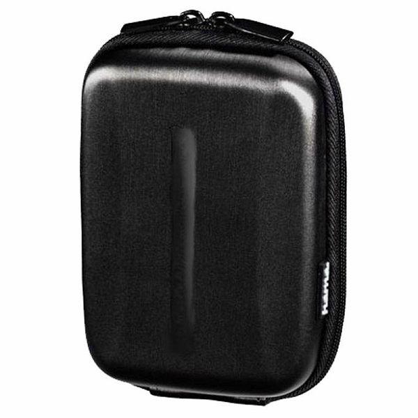 Hardcase 115724 Camera Bag 60H