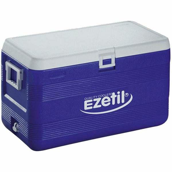 Hladnjak EZetil® XXL 70