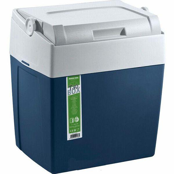 Hladnjak Mobicool T 30 Blue