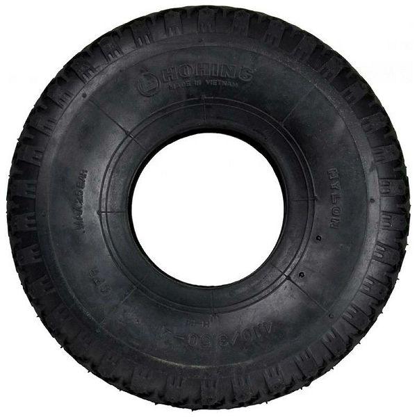 Hohing Mini BMX Tire