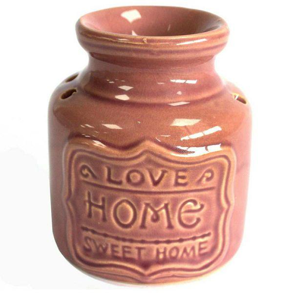 Home Oil Burner Lavender