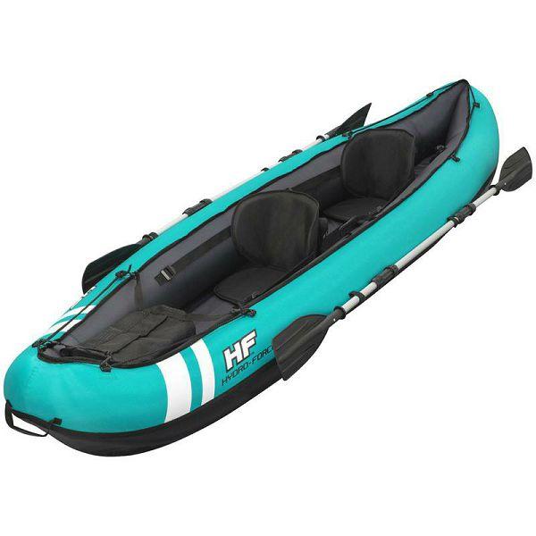 Hydro Force Kayak Ventura X2