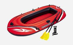 Hydro Force Raft Set 61102