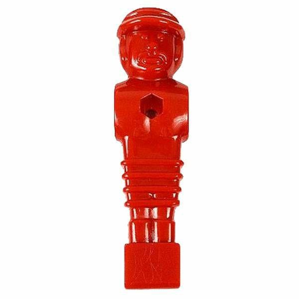 Igrač Master-Cup Red