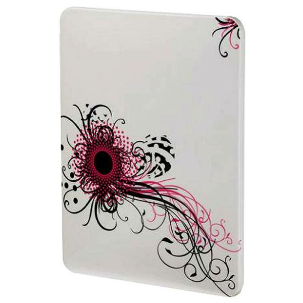 iPad zaštitna navlaka 106366