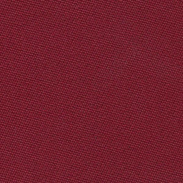 I.Simonis 760/195 burgundy