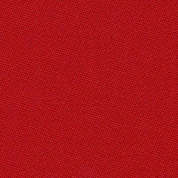 I.Simonis 760/195 red