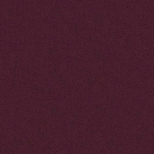 I.Simonis 760/195 wine