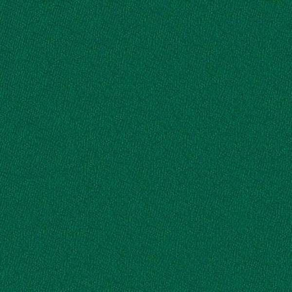I.Simonis 860/165 blue green