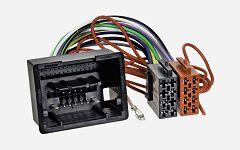 ISO Adapter Opel 80789