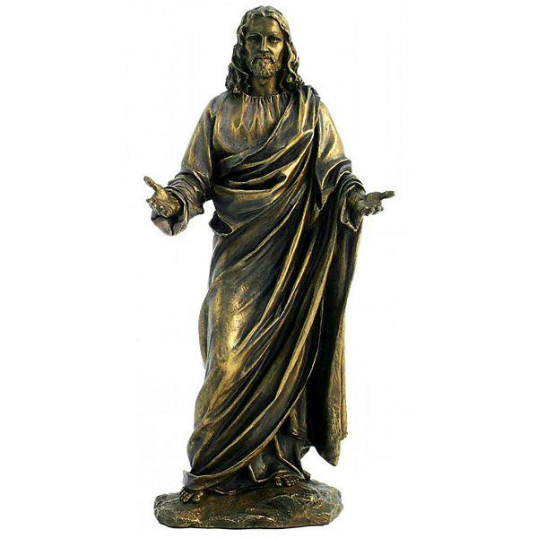 Isus Krist 31 cm