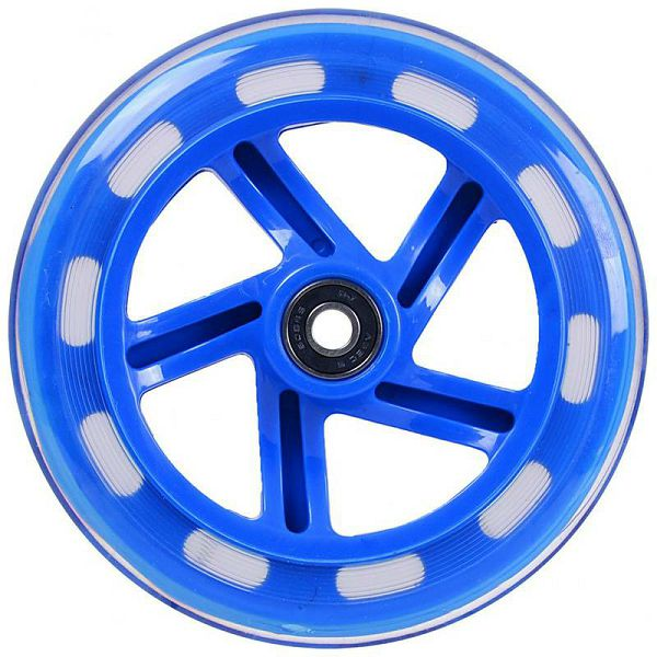 JD Bug 140 mm Scooter Wheel