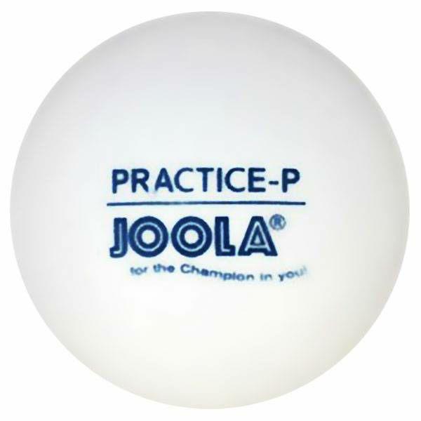 Joola Practice - P Ball