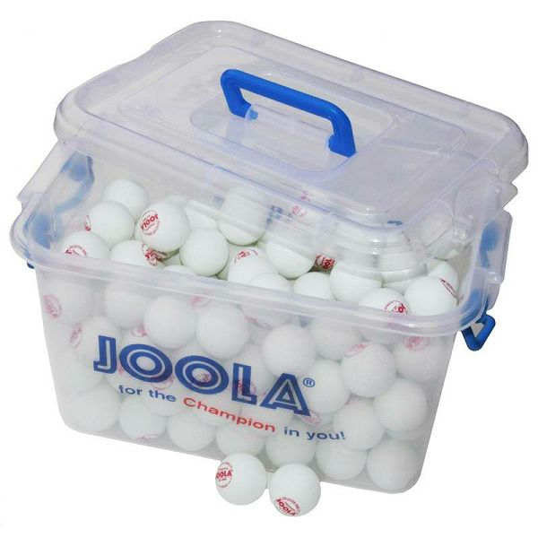 Joola Training balls