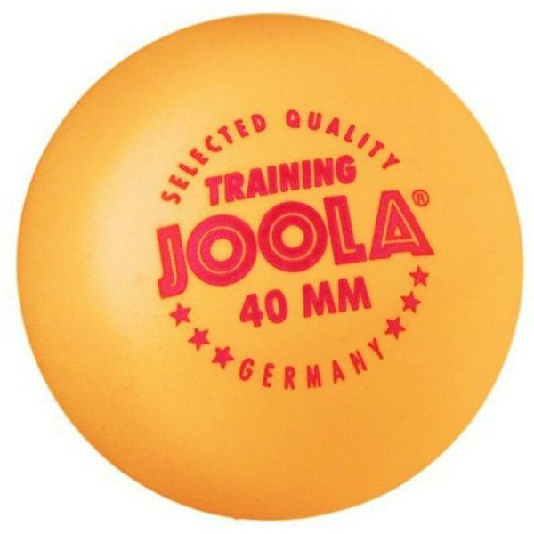 Joola Training Ball