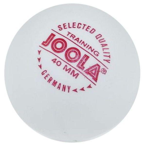 Joola Training White