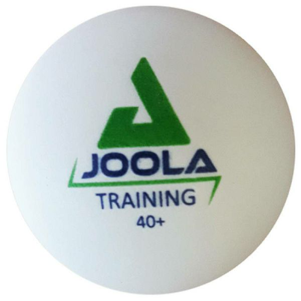 Joola Training White