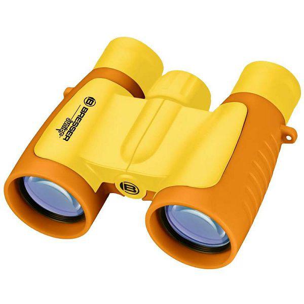 Junior 3x30 Children's Binocular