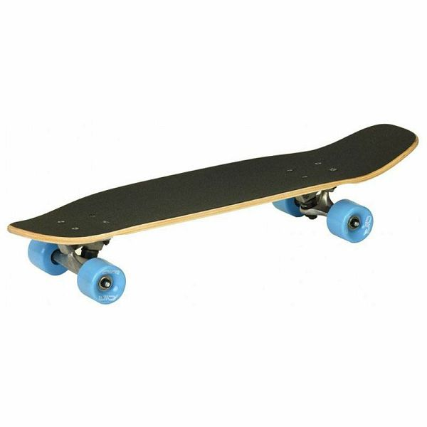Junior Longboard