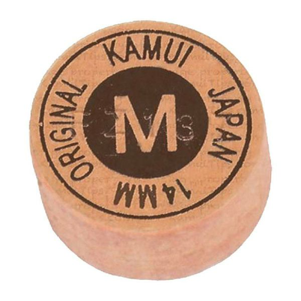 Kamui™ Medium 14 mm smeđa