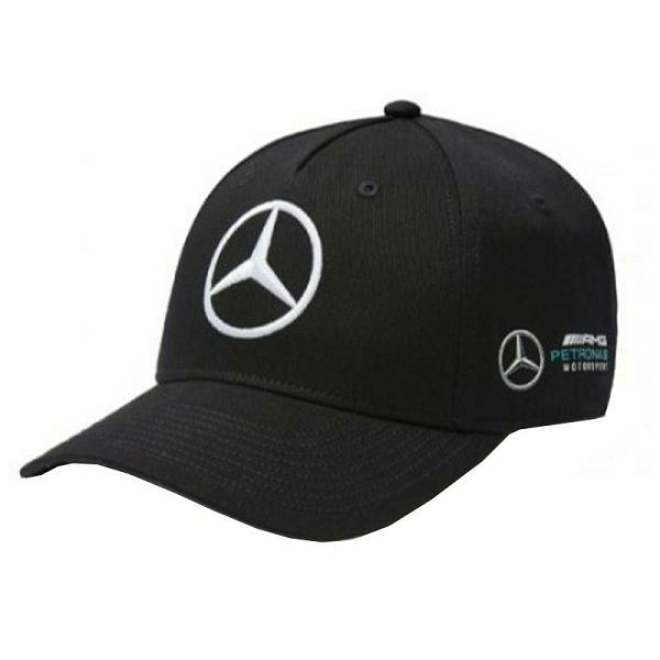 Kapa Mercedes Mapm Rp Drivers Bottas