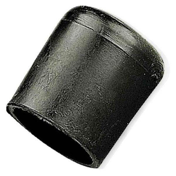Kapica za šipku 16 mm 6011
