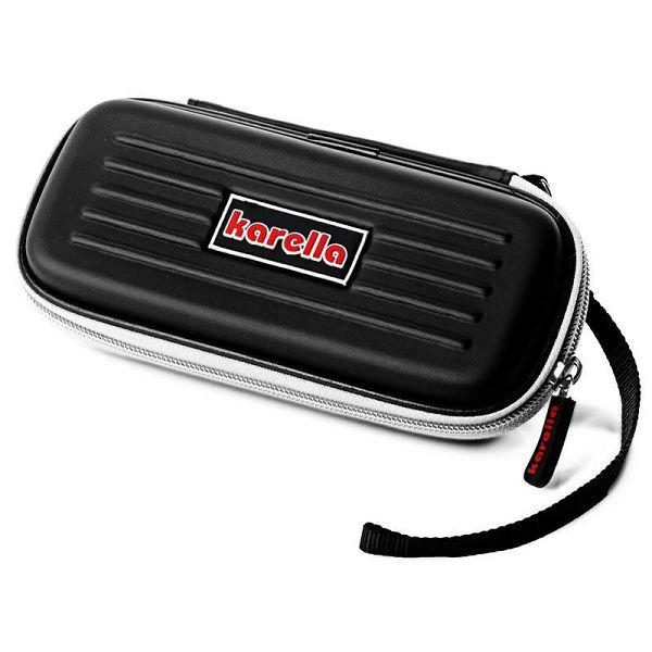Karella Wallet Black