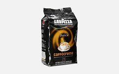 Kava Lavazza Caffe Crema Dolce 1 kg