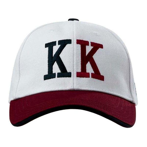 KK Cap