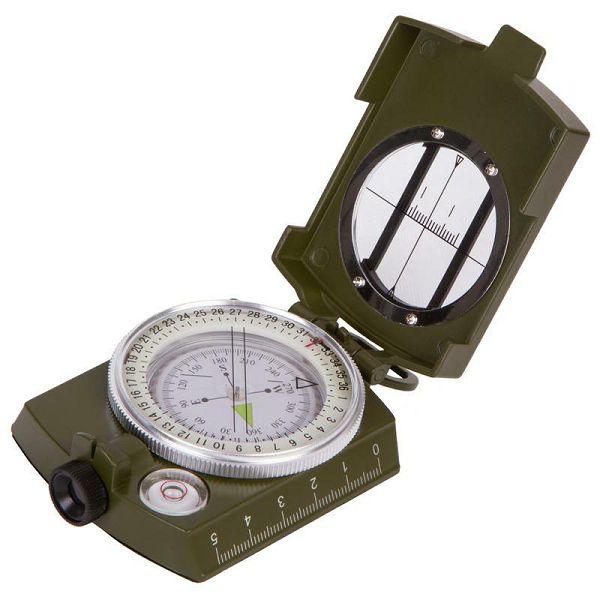 Kompas Army AC10