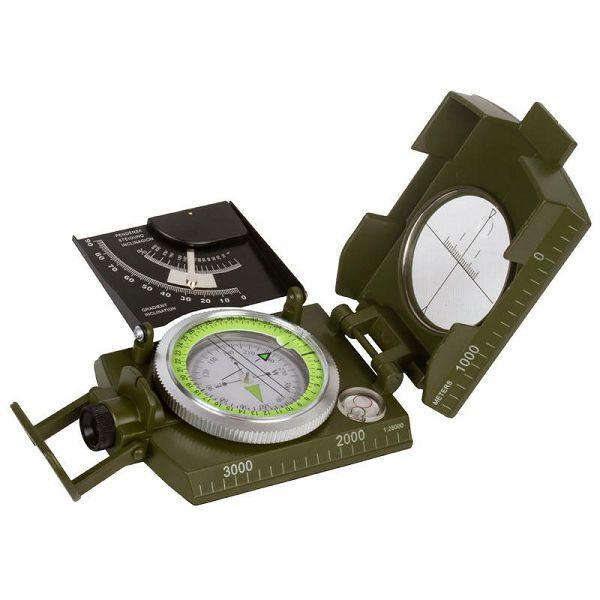 Kompas Army AC20