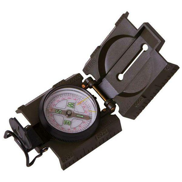 Kompas DC65