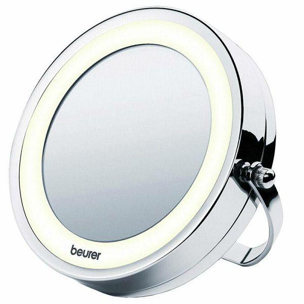 Kozmetičko ogledalo Beurer BS 59