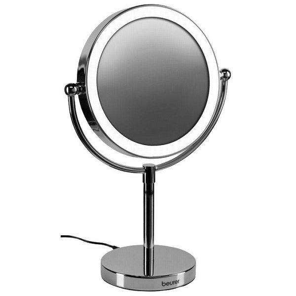 Kozmetičko ogledalo Beurer BS 69