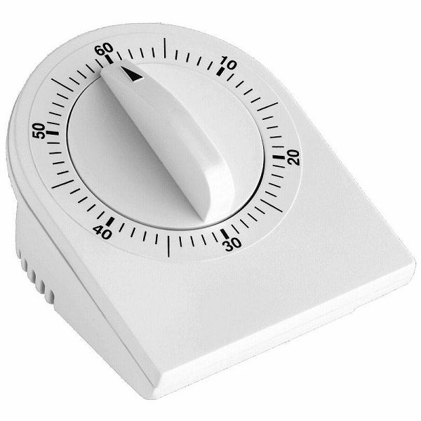 Kuhinjski timer TFA 38.1020