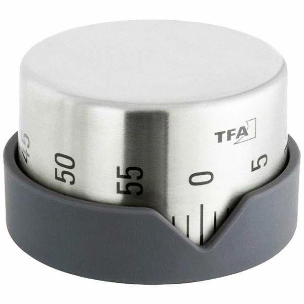 Kuhinjski Timer TFA 38.1027.10