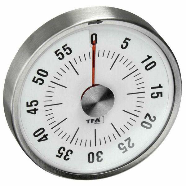 Kuhinjski Timer TFA 38.1028.02