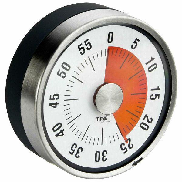 Kuhinjski Timer TFA 38.1028.10