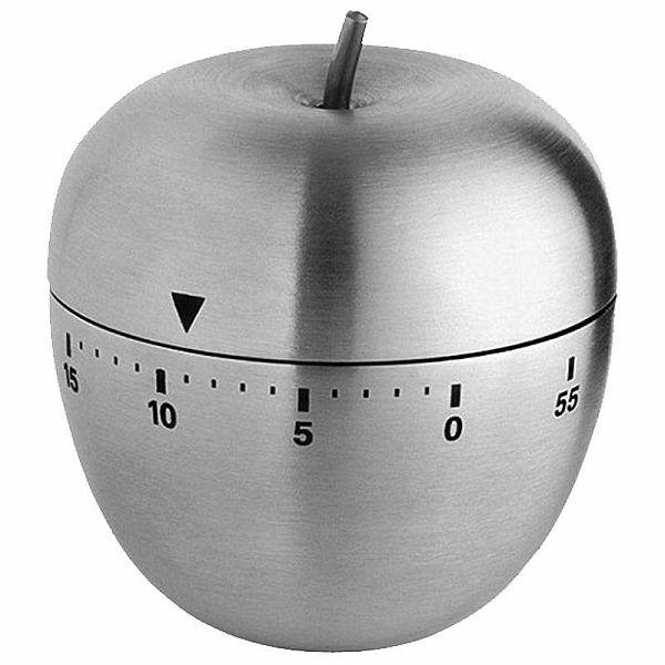 Kuhinjski Timer TFA 38.1030.54