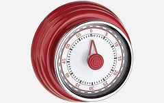 Kuhinjski Timer TFA 38.1037.05