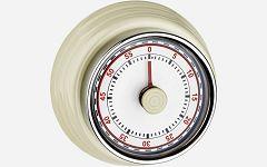 Kuhinjski Timer TFA 38.1037.09